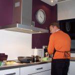 Meble w kuchni muszą być funkcjonalne