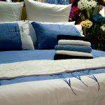 Jak wystrój sypialni wpływa na nasze samopoczucie i komfort snu?