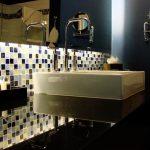 Jak zadbać o porządek w łazience? Jak uporządkować najczęściej wykorzystywane drobiazgi?