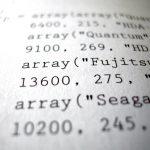 Informatyk zamiast mechanika